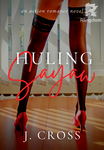 Huling Sayaw (COMPLETED)
