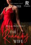The Runaway Wife (COMPLETED)