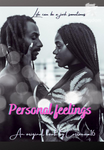 Personal Feelings