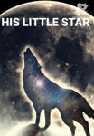 His little Star