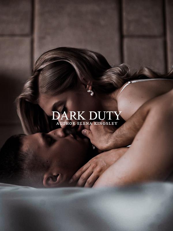 Dark Duty