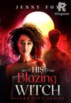 His Blazing Witch [PROMO]