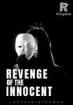 [BOOK 1]: Revenge of the Innocent