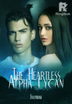 The Heartless Alpha Lycan