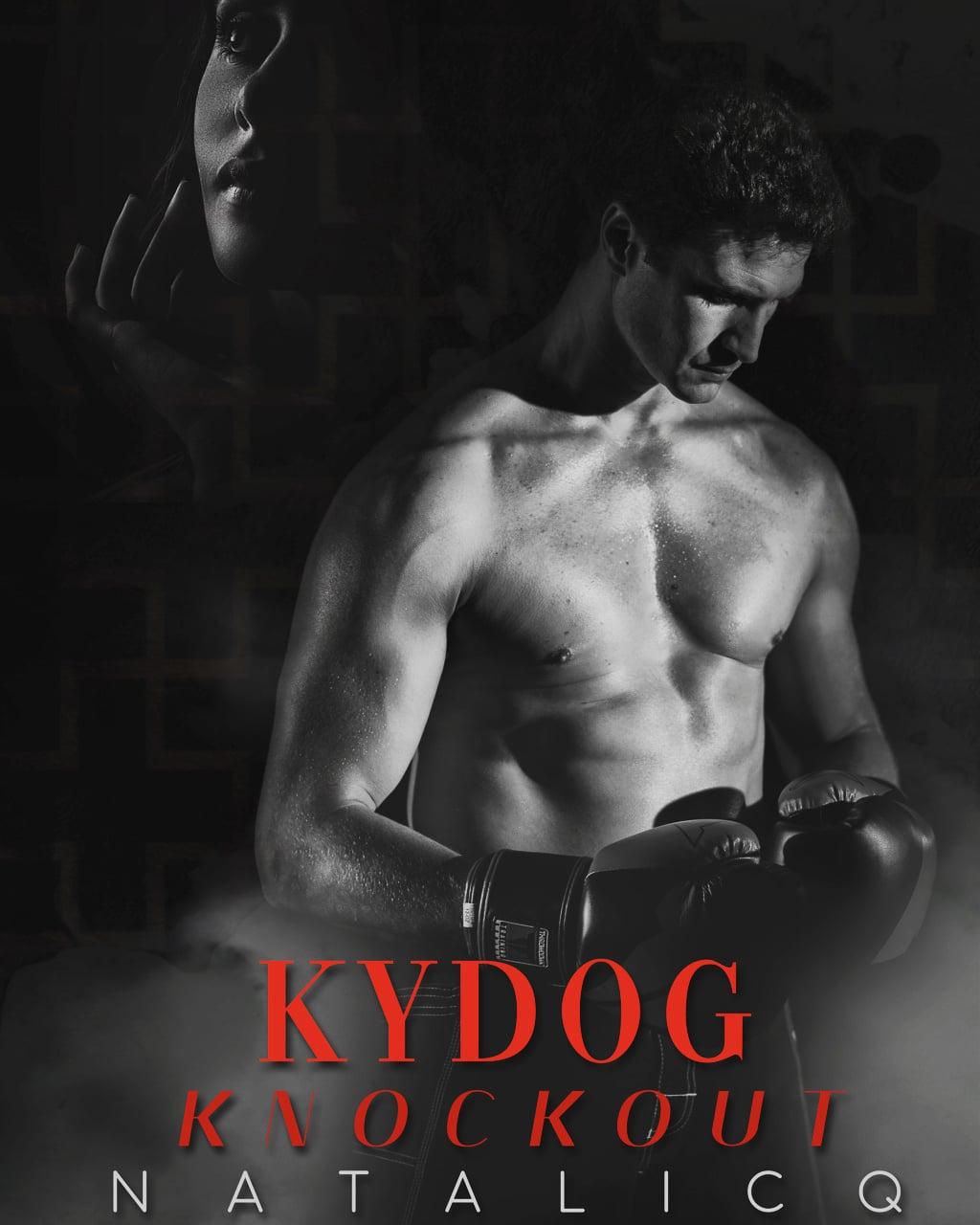Kydog Knockout