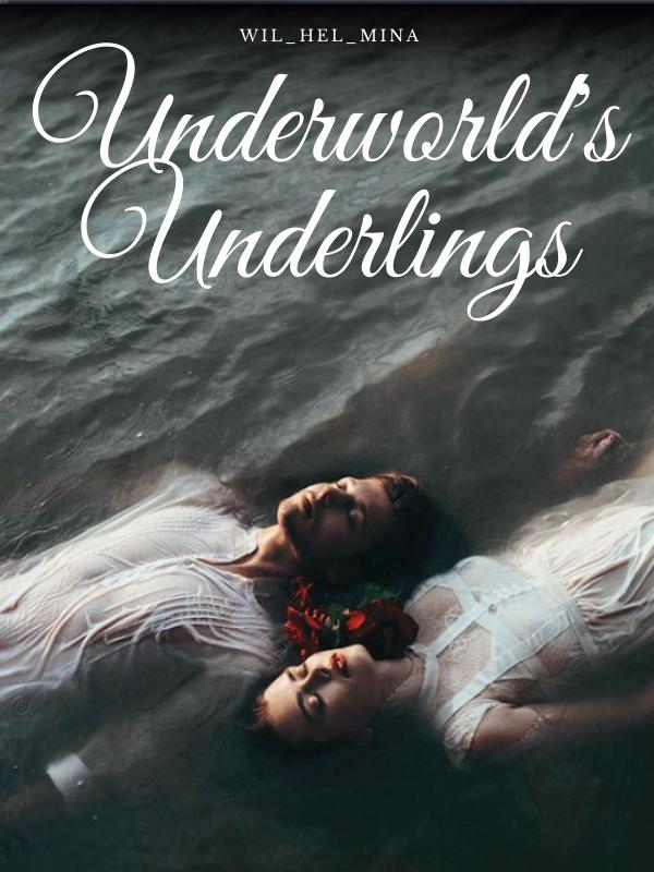 Underworld's Underlings