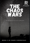The Chaos Wars