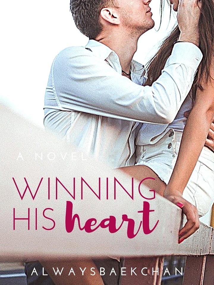 (Tagalog) Winning His Heart