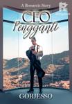 CEO Pengganti
