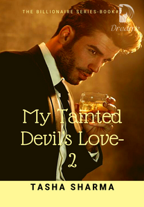 My Tainted Devil's Love- 2