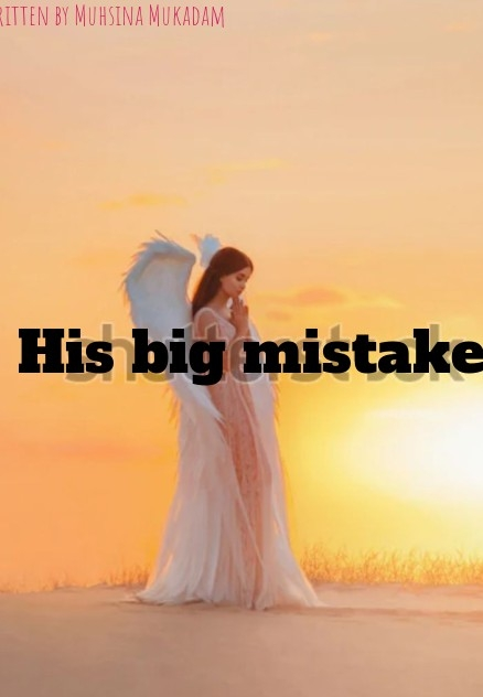 His big mistake