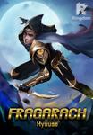Fragarach