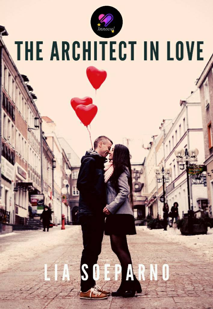 The Architect in Love
