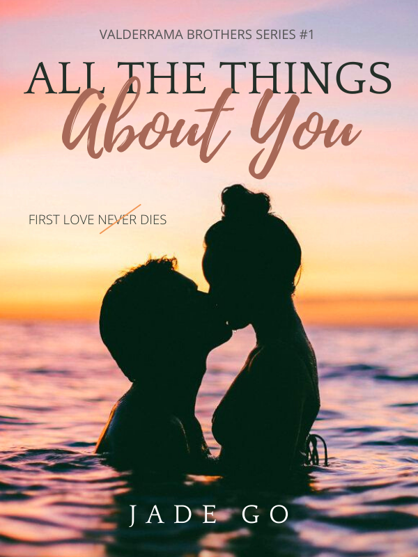 All the Things About You