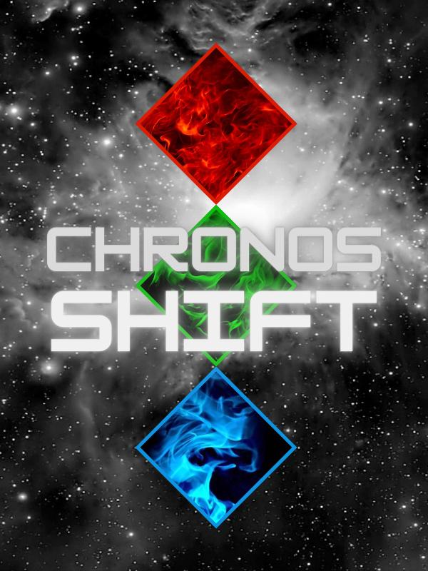 Chronos Shift