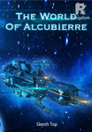 The World Of Alcubierre