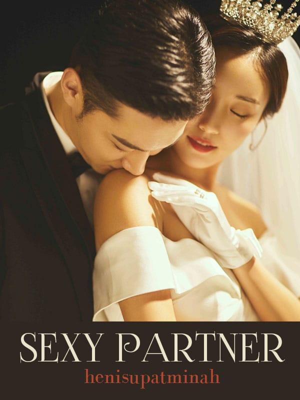 Sexy Partner