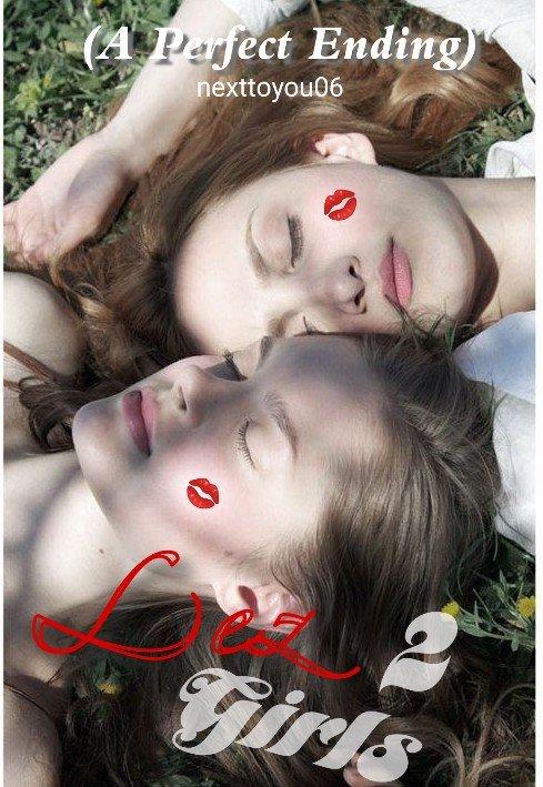 Lez Girls 2