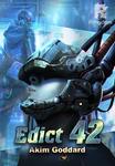 Edict 42