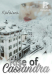 Rise of Cassandra (Bahasa Indonesia)