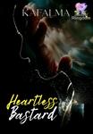 Heartless Bastard (Bahasa Indonesia)