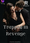 Trapped In Revenge