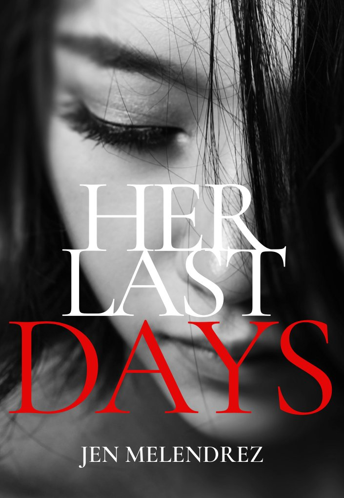 Her Last Days (Tagalog) ONGOING