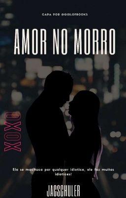 Amor No Morro