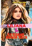 Liliana & Gerbang Dunia Gaib