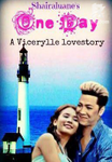 One Day (Vicerylle love story) Completed