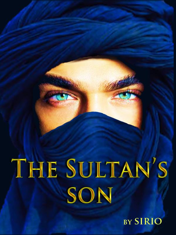 The Sultan's son