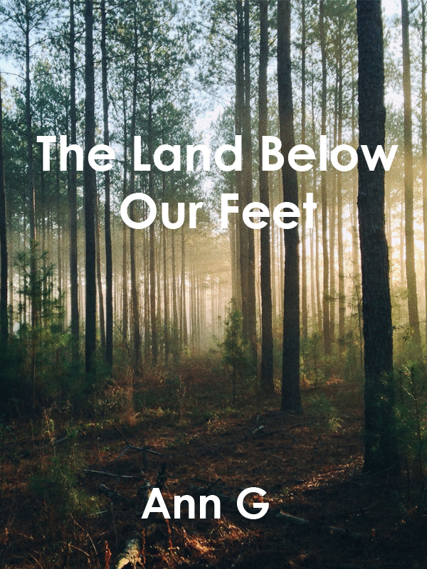 The Land Below our Feet (Ongoing)