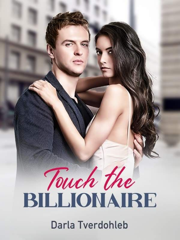 Touch the Billionaire