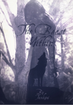 The Beast Within (Rewriting)