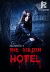The Golden Hotel