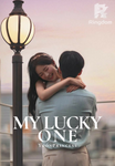 My Lucky One