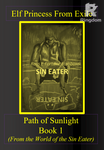 A Quest For Allies. First Path of Sunlight