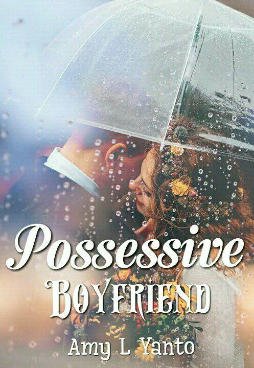 Possessive Boyfriend