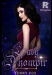 Lady Dhampir
