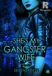 She's My Gangster Wife 2: Dangerous Innocence