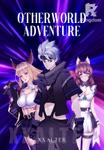 Otherworld Adventure