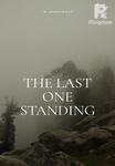 The Last One Standing