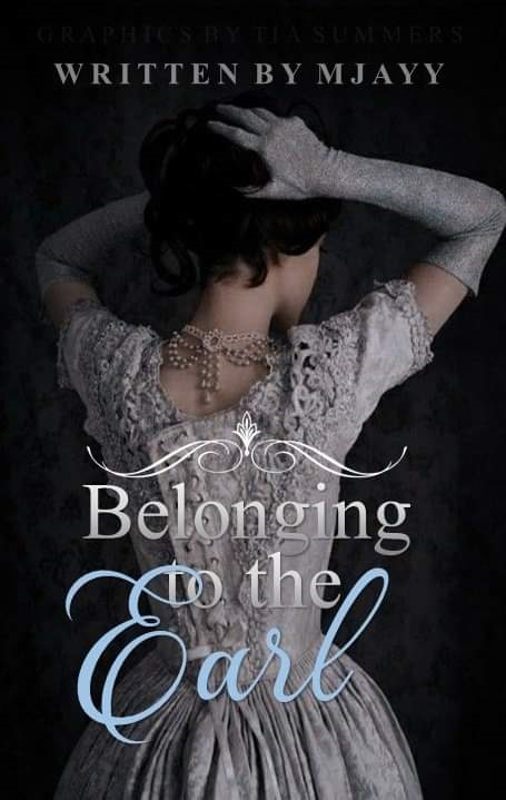 Belonging To The Earl