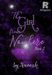 The Girl From Nowhere 2 (ANORWA - The Another World)