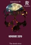 REVERSE 2370