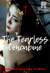 The Tearless Concubine