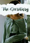 Vixen 1: The Secretary (TAGALOG)