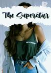 Vixen 2: The Superstar (TAGALOG)