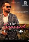 The Scarred Billionaire