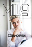 Milo (#2 of the Hyle pack)